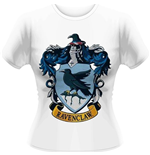 Camiseta Harry Potter 183632