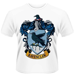 Camiseta Harry Potter 183634