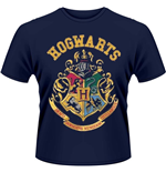 Camiseta Harry Potter 183637
