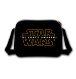 Bolsa Messenger Star Wars 183694