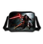 Bolsa Messenger Star Wars 183698