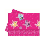 Complementos para festas My little pony 183954