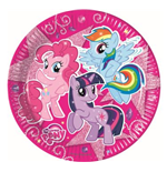 Complementos para festas My little pony 183955