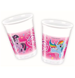 Complementos para festas My little pony 183957