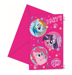 Complementos para festas My little pony 183959