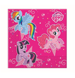 Complementos para festas My little pony 183960