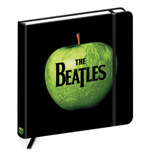 Agenda Beatles - Apple