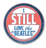 Broche Beatles 184221