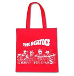 Bolsa Shopping Beatles 184241