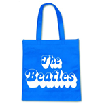 Bolsa Shopping Beatles 184243