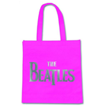 Bolsa Shopping Beatles 184252