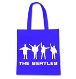 Bolsa Shopping Beatles 184255