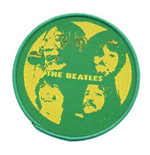 Logo Beatles 184377