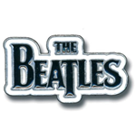 Broche Beatles 184379
