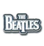 Broche Beatles 184382
