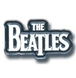 Broche Beatles 184402