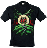 Camiseta Slayer 184445