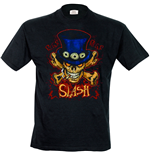 Camiseta Slash 184454