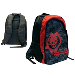 Mochila Gears of War 184622