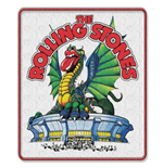 Logo The Rolling Stones 184639
