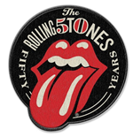 Logo The Rolling Stones 184641