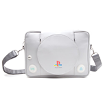 Bolsa Messenger PlayStation - Shaped Playstation