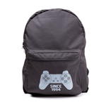 Mochila PlayStation 184664