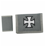 Carteira Iron Cross 184729