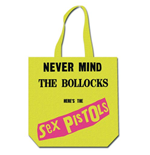 Bolsa Shopping Sex Pistols 184772