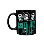 Caneca Green Day 184961