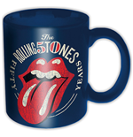 Caneca The Rolling Stones 184986