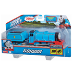Brinquedo Thomas and Friends 185194