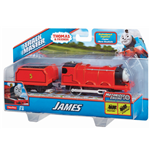 Brinquedo Thomas and Friends 185195