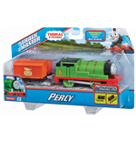 Brinquedo Thomas and Friends 185196