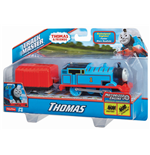 Brinquedo Thomas and Friends 185197