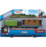 Brinquedo Thomas and Friends 185198