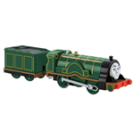 Brinquedo Thomas and Friends 185199