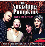 Vinil Smashing Pumpkins - Rock The Riviera (2 Lp)