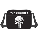 Bolsa Messenger The punisher 185324