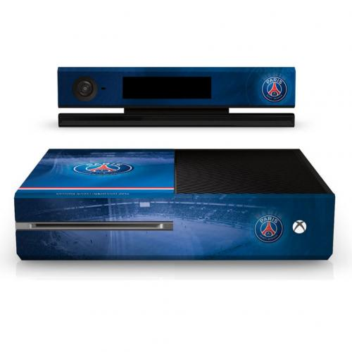 Capa Paris Saint-Germain 185530