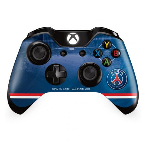 Capa Paris Saint-Germain 185531