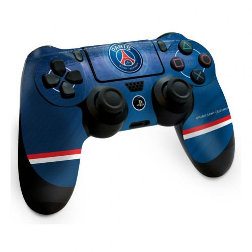 Capa Paris Saint-Germain 185533