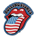 Logo The Rolling Stones 185599