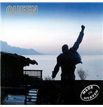 Vinil Queen - Made In Heaven