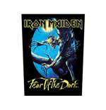 Logo Iron Maiden 186128