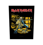 Logo Iron Maiden 186131