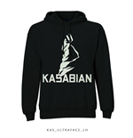 Top Kasabian
