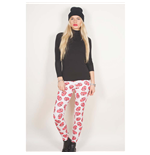 Legging The Rolling Stones 186246