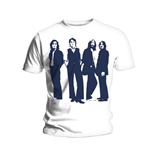 Camiseta Beatles Standing