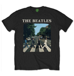 Camiseta Beatles 186370